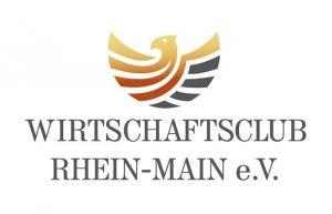 Witschaftsclub Rhein-Main e.V.